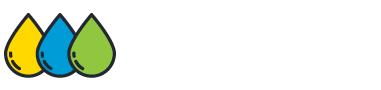 Carpet Cleaning Hallettcove